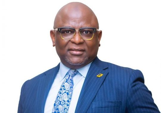 FirstBank's Firstmonie Agents hit 100,000 – Impacting hundreds of thousands  of lives and communities across Nigeria -
