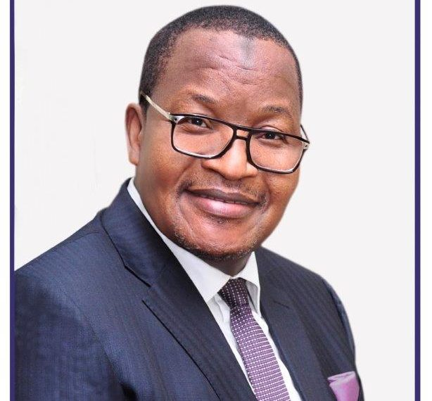 NCC concludes cost-based study on international termination rate  determination -