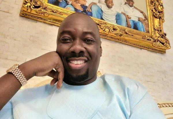 Obi Iyiegbu Obi Cubana scaled e1626756043966.