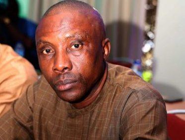 Lagos State, industry stakeholders mourn BJAN chairman Ekwujuru -