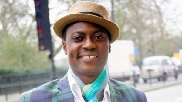 Sound Sultan: Poetic ambassador on migration UN never had, by Segun  Adesokan -