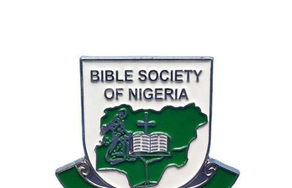 Bible Society of Nigeria set for 2021 Marathon Bible Reading -