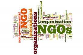 Over 200 environmental advocates killed in 2020 – NGO -