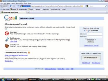 how to delete google web data