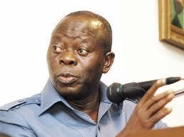 governor adams oshiomhole 2.jpg