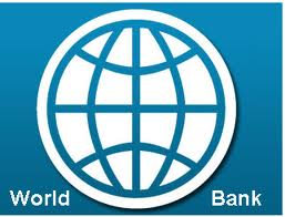 logo of world bank.jpg