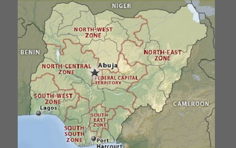 map-showing-the-six-geopolitical-zones-in-nigeria1