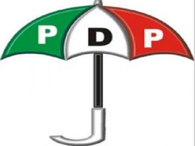 pdp symbol.jpg