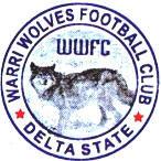 warri wolves.jpg